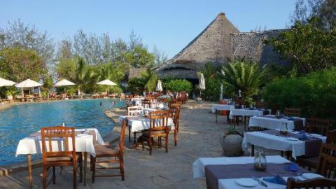 spice-island-hotel-resort-zanzibar.jpg